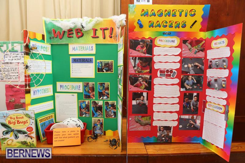 Purvis-Primary-Science-Fair-Bermuda-February-24-2016-64