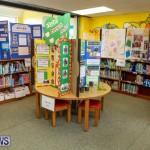 Purvis Primary Science Fair Bermuda, February 24 2016-7