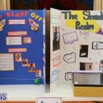 Purvis Primary Science Fair Bermuda, February 24 2016-74