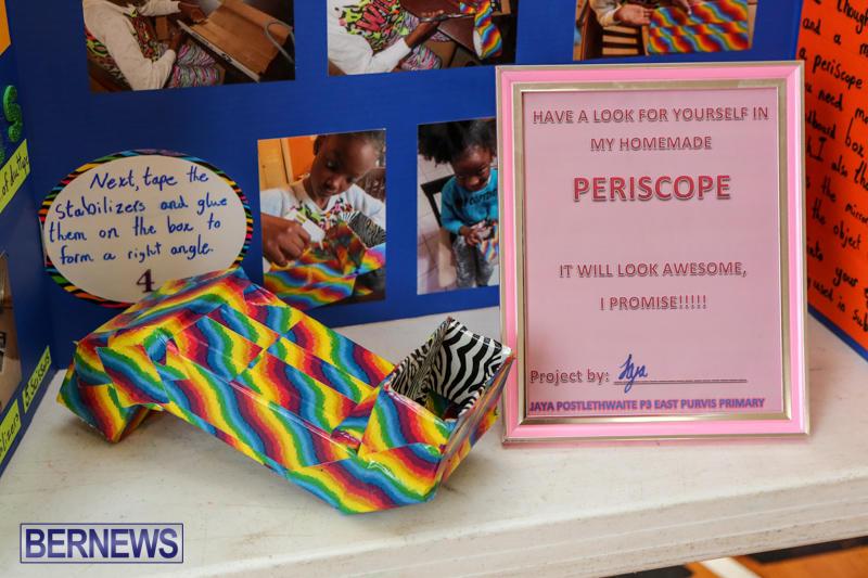 Purvis-Primary-Science-Fair-Bermuda-February-24-2016-77