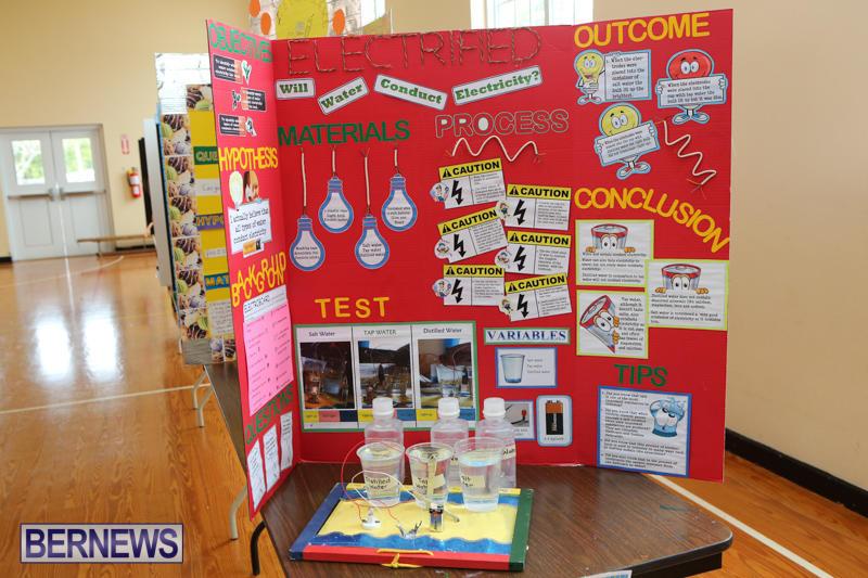 Purvis-Primary-Science-Fair-Bermuda-February-24-2016-82