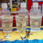 Purvis Primary Science Fair Bermuda, February 24 2016-83