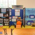 Purvis Primary Science Fair Bermuda, February 24 2016-92