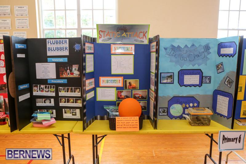 Purvis-Primary-Science-Fair-Bermuda-February-24-2016-92