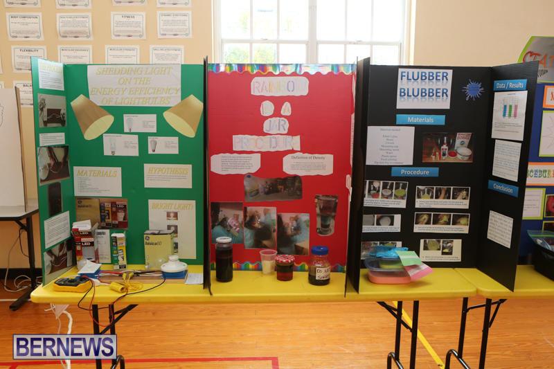 Purvis-Primary-Science-Fair-Bermuda-February-24-2016-93