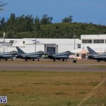 RAF Royal Air Force Bermuda, February 22 2016-1