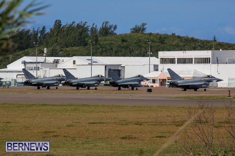 RAF-Royal-Air-Force-Bermuda-February-22-2016-1