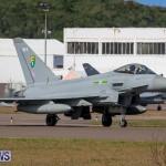 RAF Royal Air Force Bermuda, February 22 2016-10