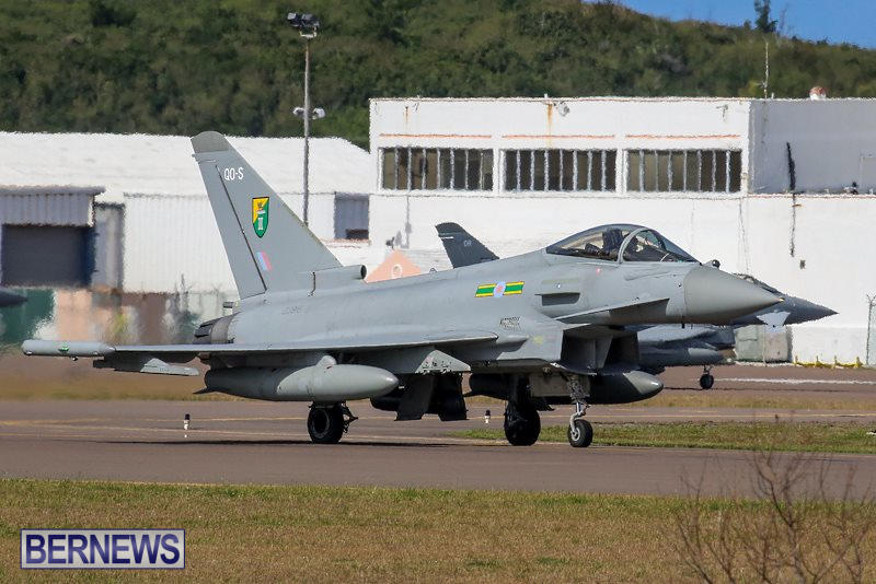 RAF-Royal-Air-Force-Bermuda-February-22-2016-10
