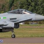 RAF Royal Air Force Bermuda, February 22 2016-11