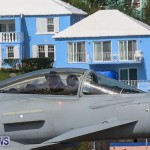 RAF Royal Air Force Bermuda, February 22 2016-12