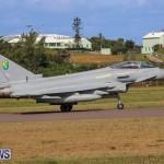 RAF Royal Air Force Bermuda, February 22 2016-14