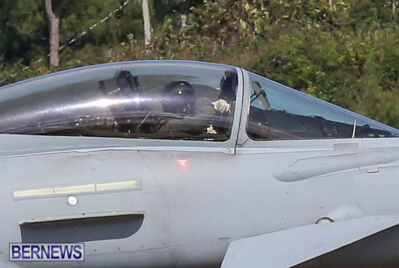 RAF-Royal-Air-Force-Bermuda-February-22-2016-15
