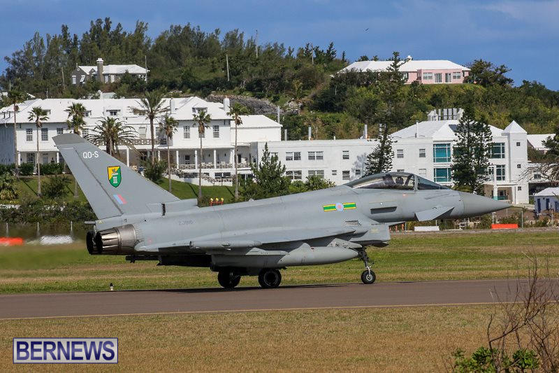 RAF-Royal-Air-Force-Bermuda-February-22-2016-16
