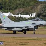 RAF Royal Air Force Bermuda, February 22 2016-17