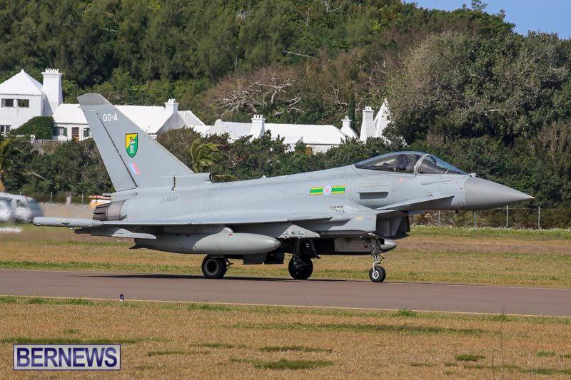 RAF-Royal-Air-Force-Bermuda-February-22-2016-17