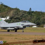 RAF Royal Air Force Bermuda, February 22 2016-18