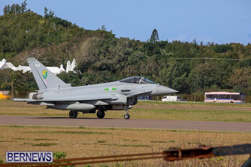 RAF-Royal-Air-Force-Bermuda-February-22-2016-18