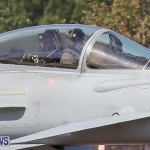 RAF Royal Air Force Bermuda, February 22 2016-19