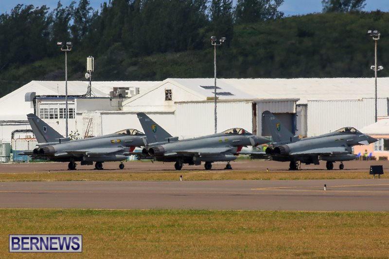 RAF-Royal-Air-Force-Bermuda-February-22-2016-2