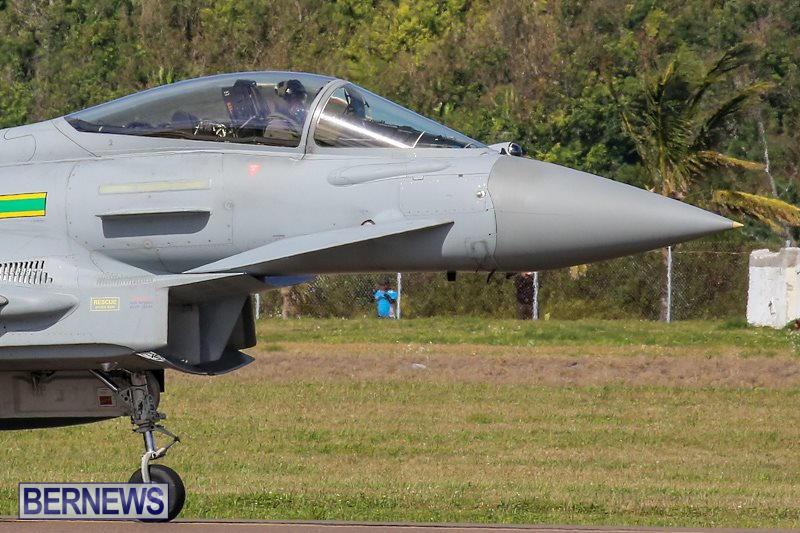 RAF-Royal-Air-Force-Bermuda-February-22-2016-20