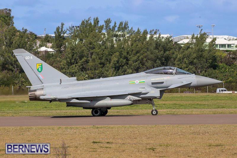 RAF-Royal-Air-Force-Bermuda-February-22-2016-21