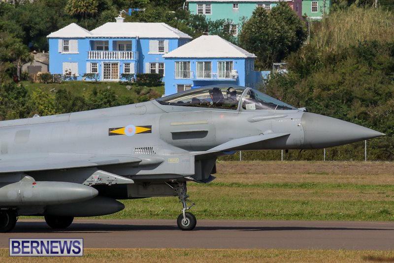 RAF-Royal-Air-Force-Bermuda-February-22-2016-26