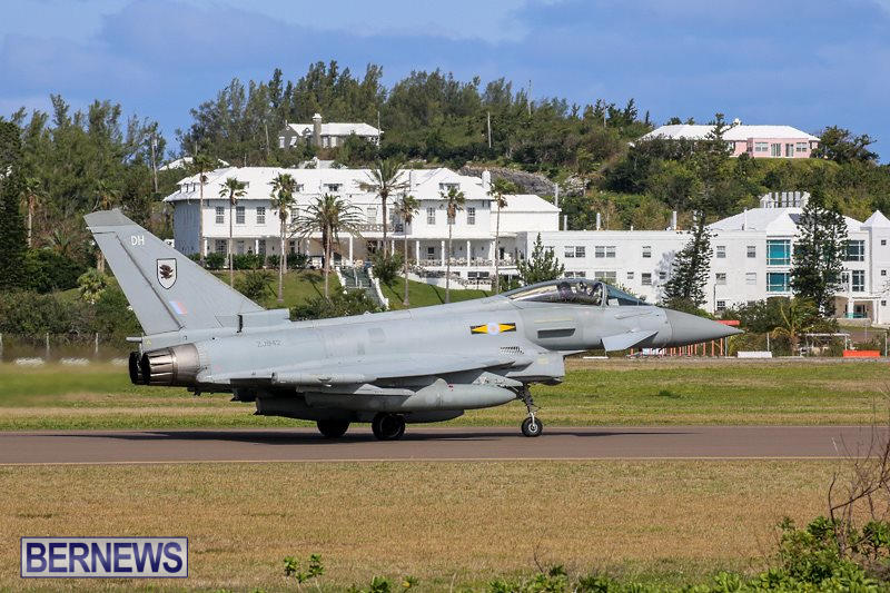 RAF-Royal-Air-Force-Bermuda-February-22-2016-28