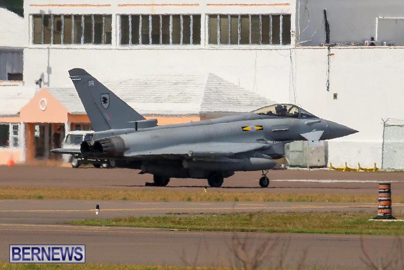 RAF-Royal-Air-Force-Bermuda-February-22-2016-3