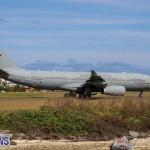 RAF Royal Air Force Bermuda, February 22 2016-31