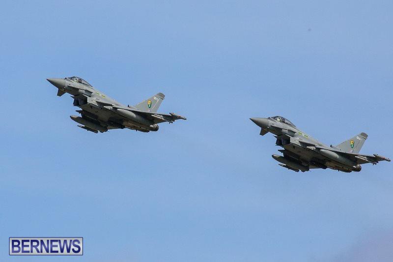 RAF-Royal-Air-Force-Bermuda-February-22-2016-35