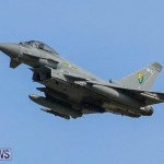 RAF Royal Air Force Bermuda, February 22 2016-36