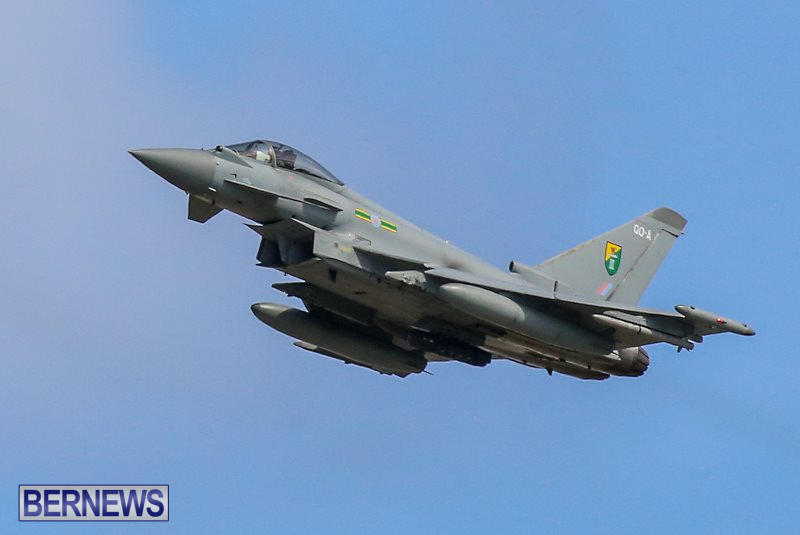 RAF-Royal-Air-Force-Bermuda-February-22-2016-37