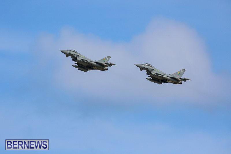 RAF-Royal-Air-Force-Bermuda-February-22-2016-38