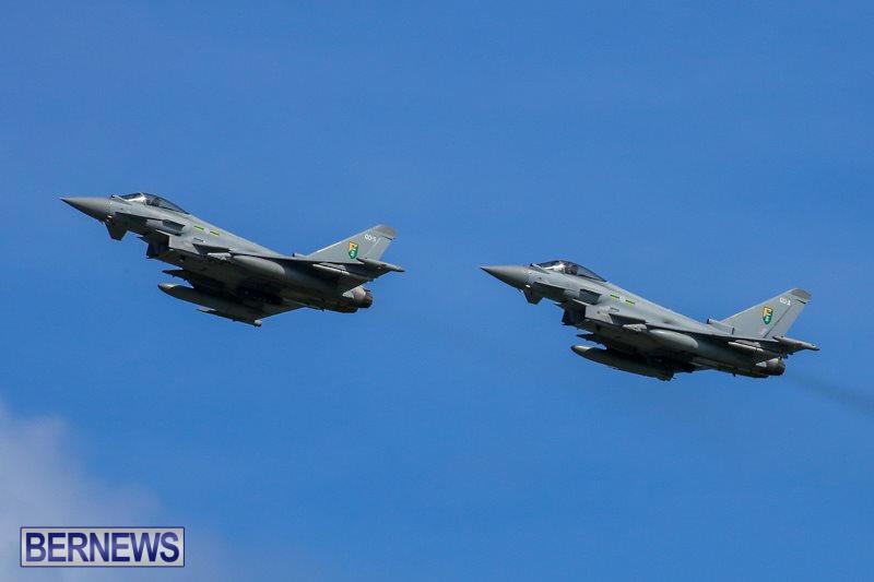 RAF-Royal-Air-Force-Bermuda-February-22-2016-39