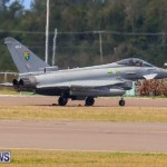 RAF Royal Air Force Bermuda, February 22 2016-4