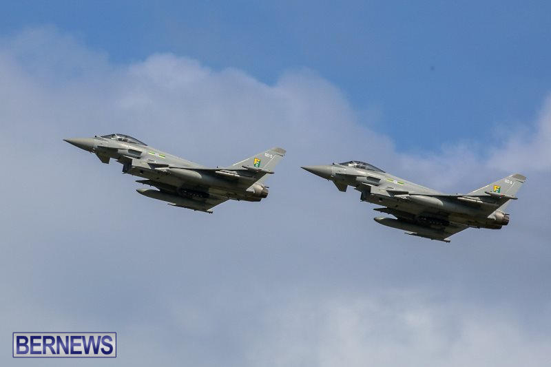 RAF-Royal-Air-Force-Bermuda-February-22-2016-40