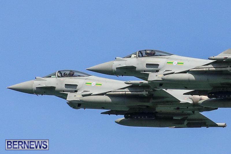 RAF-Royal-Air-Force-Bermuda-February-22-2016-47
