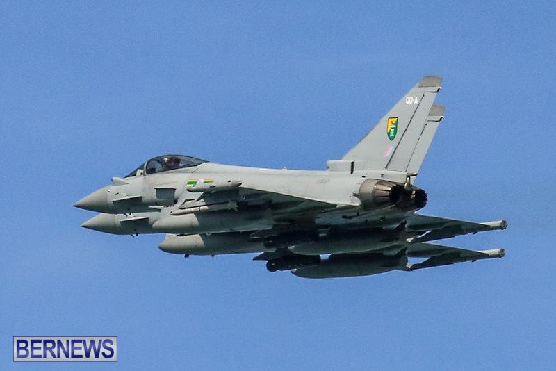 RAF-Royal-Air-Force-Bermuda-February-22-2016-50