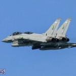 RAF Royal Air Force Bermuda, February 22 2016-51