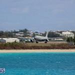 RAF Royal Air Force Bermuda, February 22 2016-53