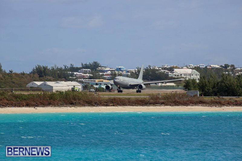 RAF-Royal-Air-Force-Bermuda-February-22-2016-53