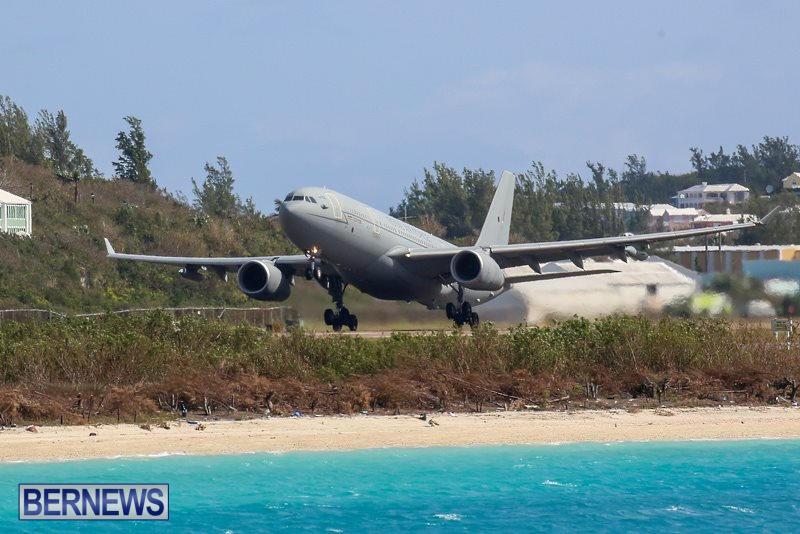 RAF-Royal-Air-Force-Bermuda-February-22-2016-54