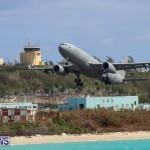 RAF Royal Air Force Bermuda, February 22 2016-56