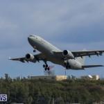 RAF Royal Air Force Bermuda, February 22 2016-57