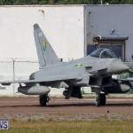RAF Royal Air Force Bermuda, February 22 2016-6