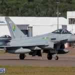 RAF Royal Air Force Bermuda, February 22 2016-9