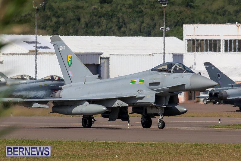 RAF-Royal-Air-Force-Bermuda-February-22-2016-9