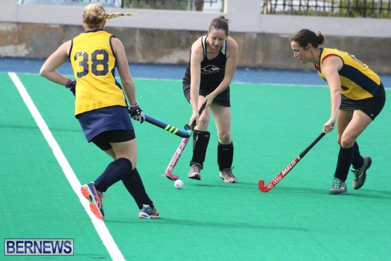 Ravens-Vs-Canaries-Womens-Hockey-Bermuda-Feb-10-2016-12