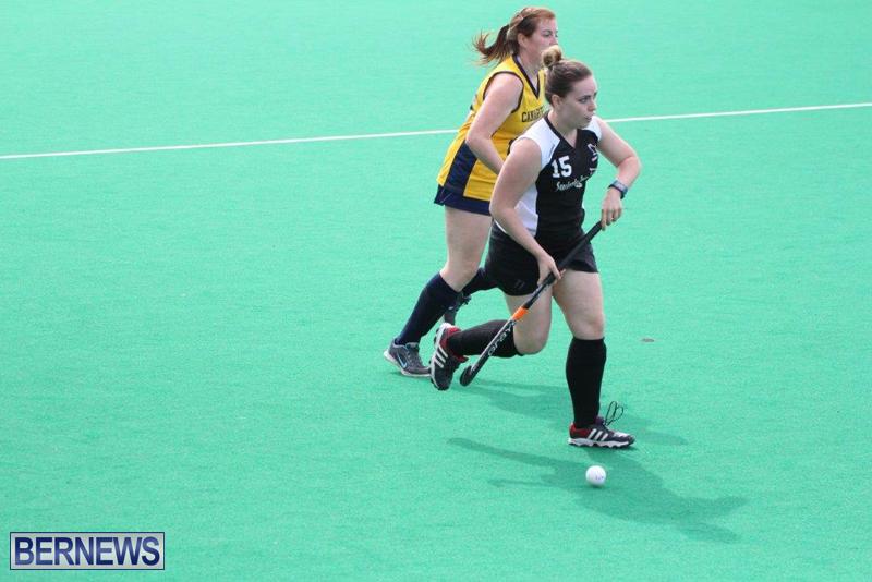 Ravens-Vs-Canaries-Womens-Hockey-Bermuda-Feb-10-2016-18